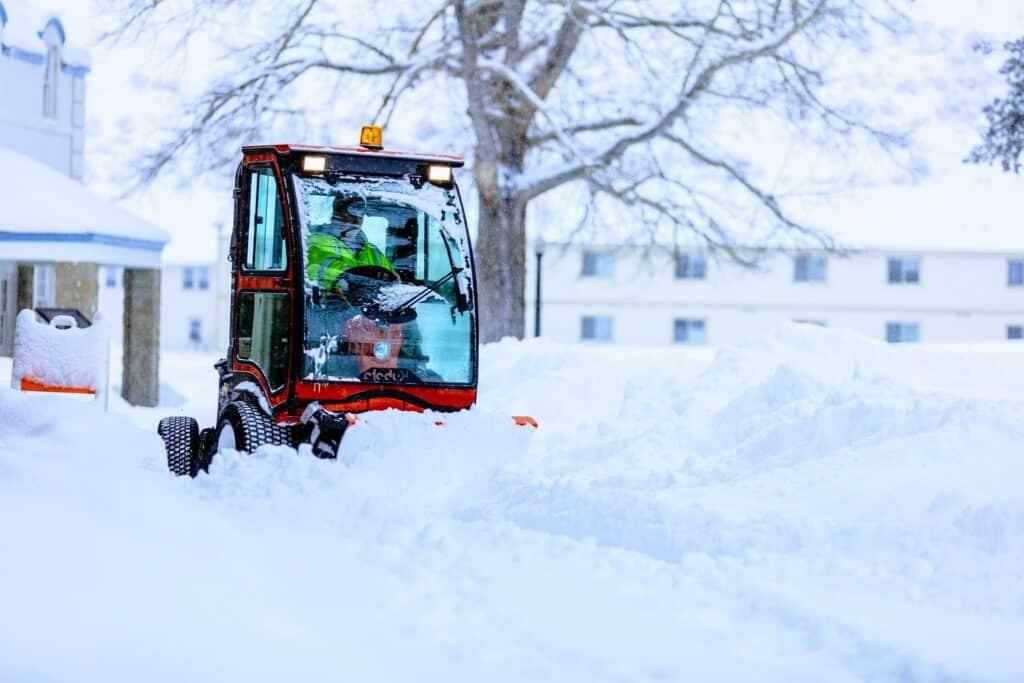 Snow Removal 6 e1601066848326