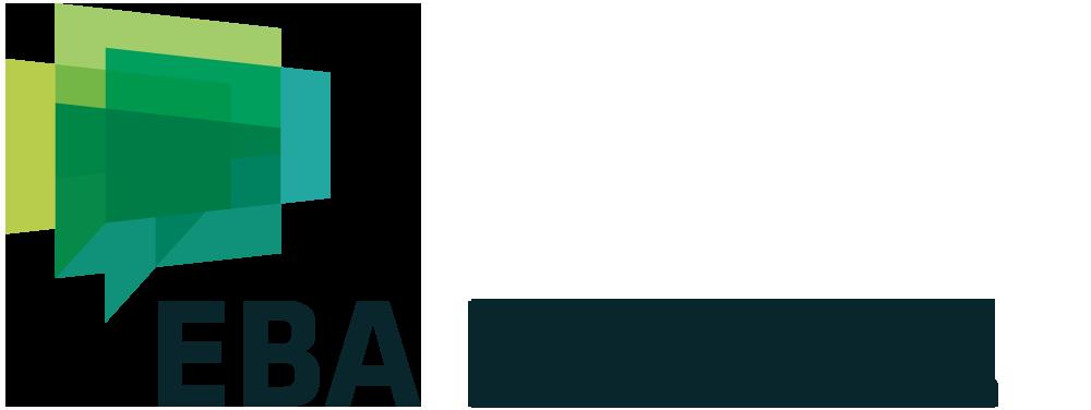 EBA logo1